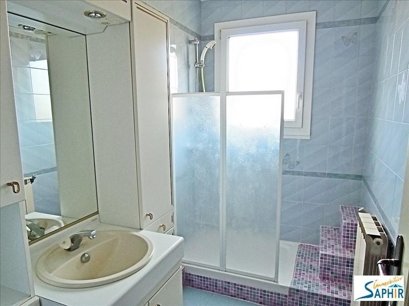 Sale apartment Toulouse 96000€ - Picture 4