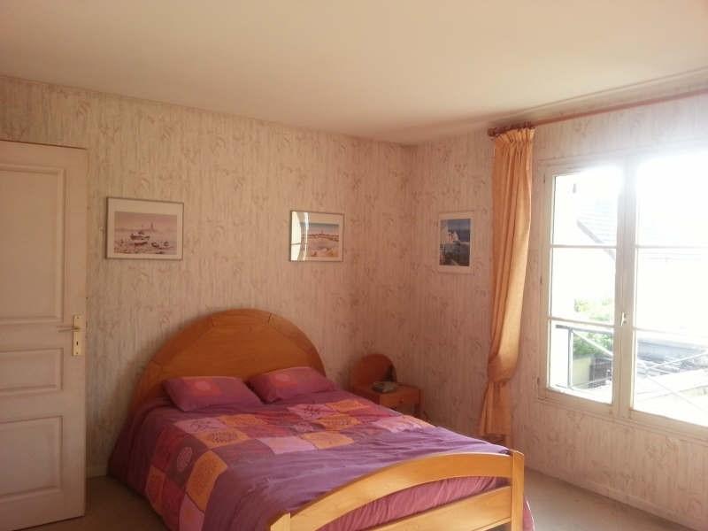 Sale house / villa Houilles 599000€ - Picture 7