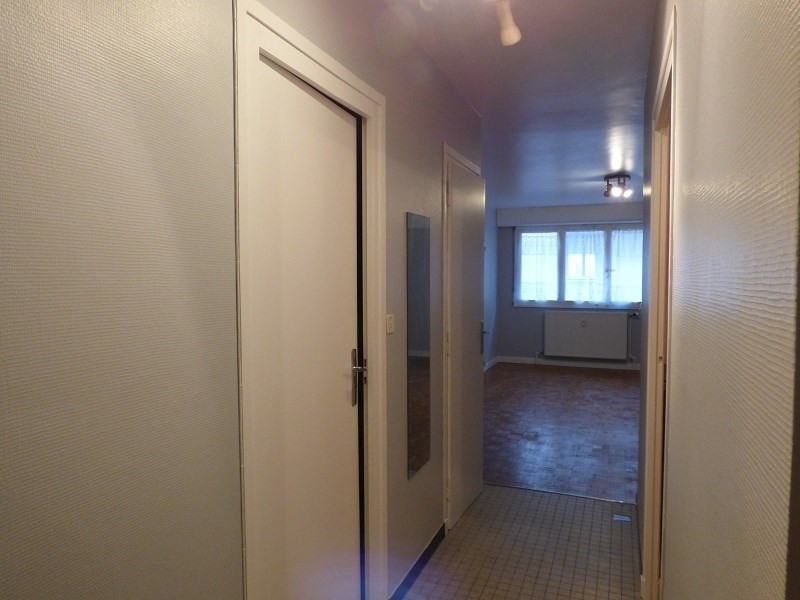 Alquiler  apartamento Aix les bains 485€ CC - Fotografía 3