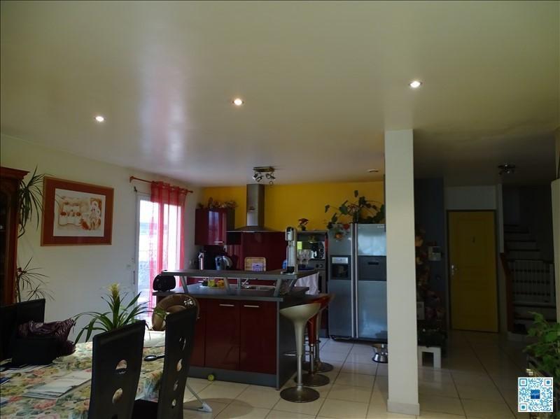 Vente maison / villa Sete 550000€ - Photo 1