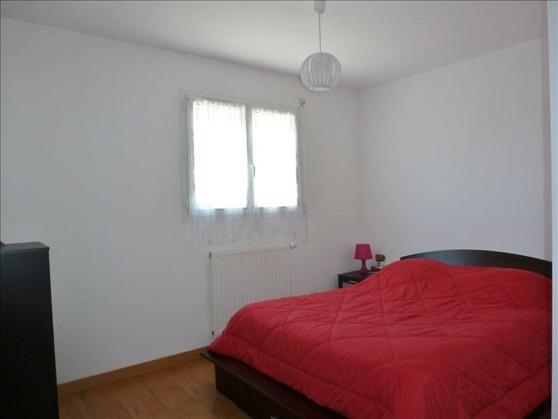 Vente maison / villa Mably 284000€ - Photo 4