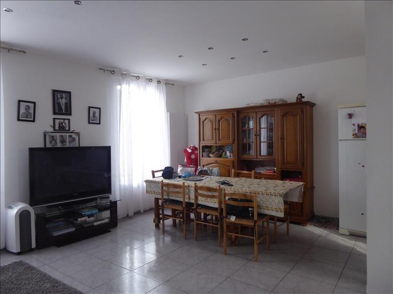 Vente maison / villa Villemomble 316000€ - Photo 3