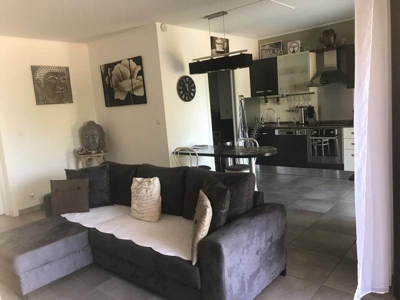 Vente appartement Propriano 290 000€ - Photo 4