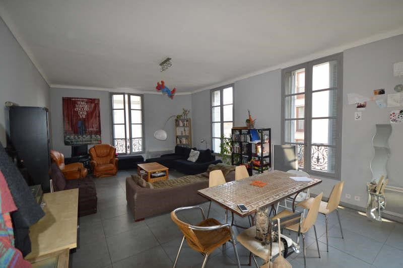 Vente appartement Avignon intra muros 292600€ - Photo 1