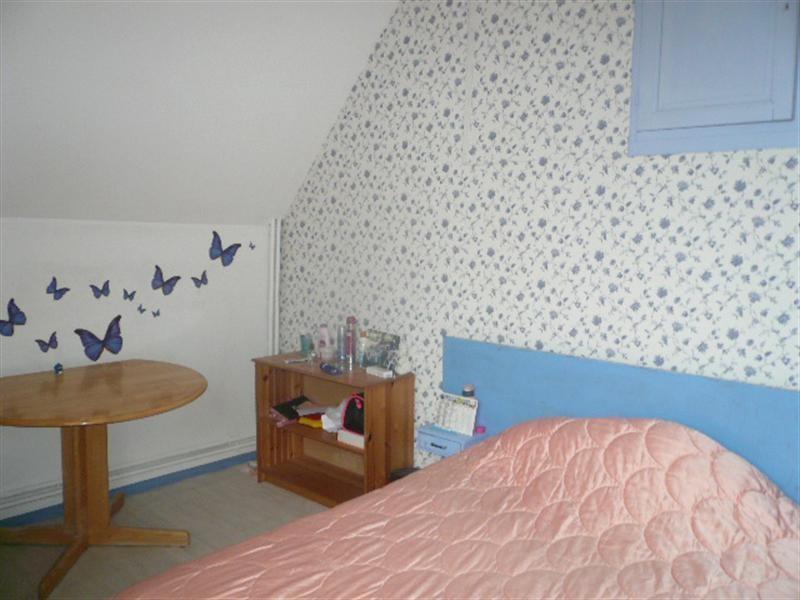 Vente maison / villa Sancerre 96000€ - Photo 4