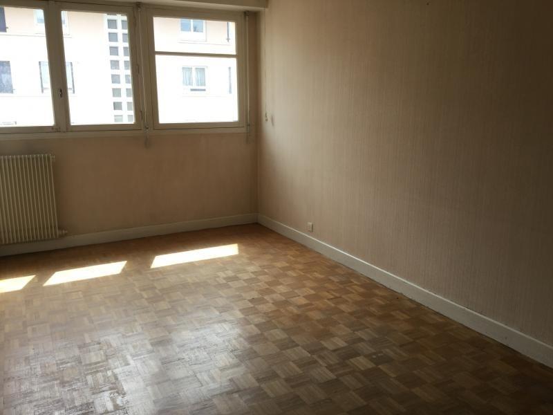Sale apartment Pau 80000€ - Picture 3