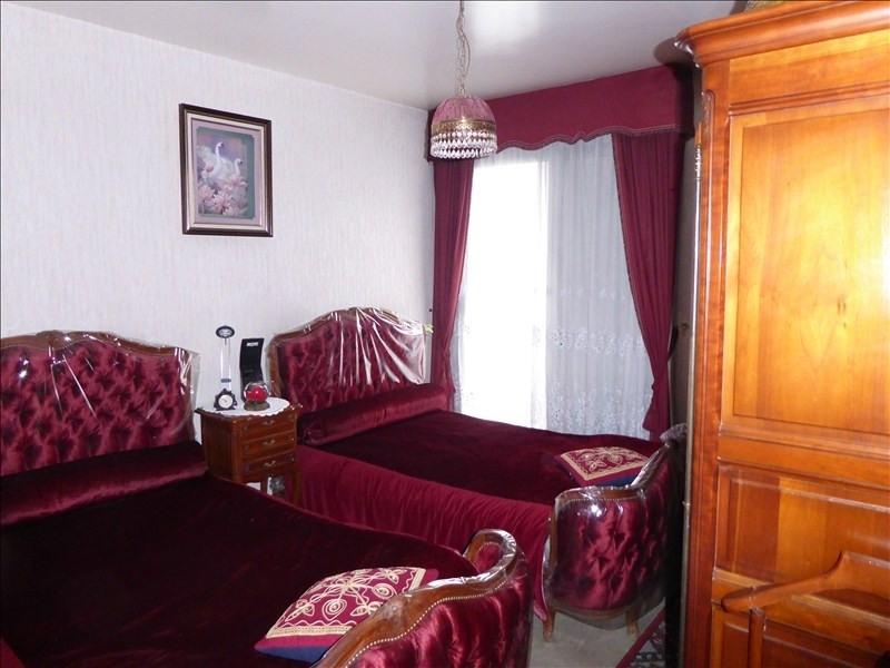 Vente appartement Villemomble 265000€ - Photo 5