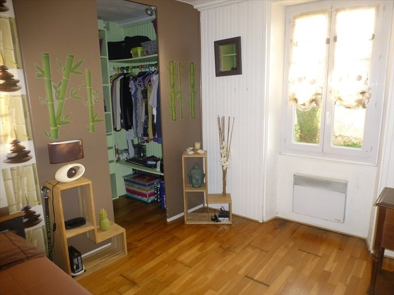 Sale apartment Claye souilly 194 000€ - Picture 4