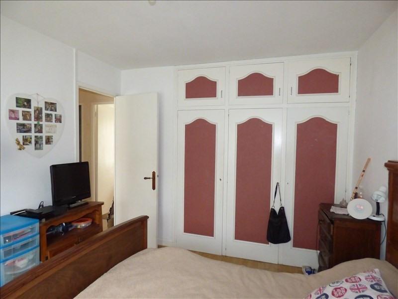Sale house / villa Aussillon 114000€ - Picture 4