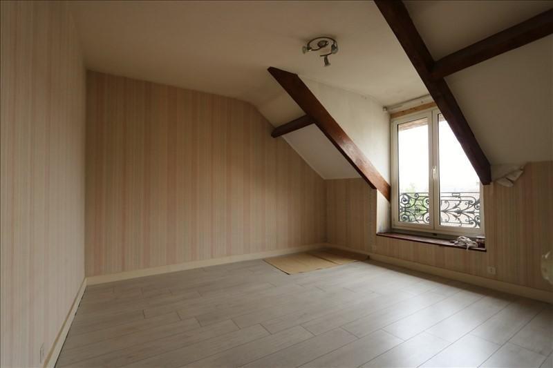 Vente maison / villa Creil 249000€ - Photo 6