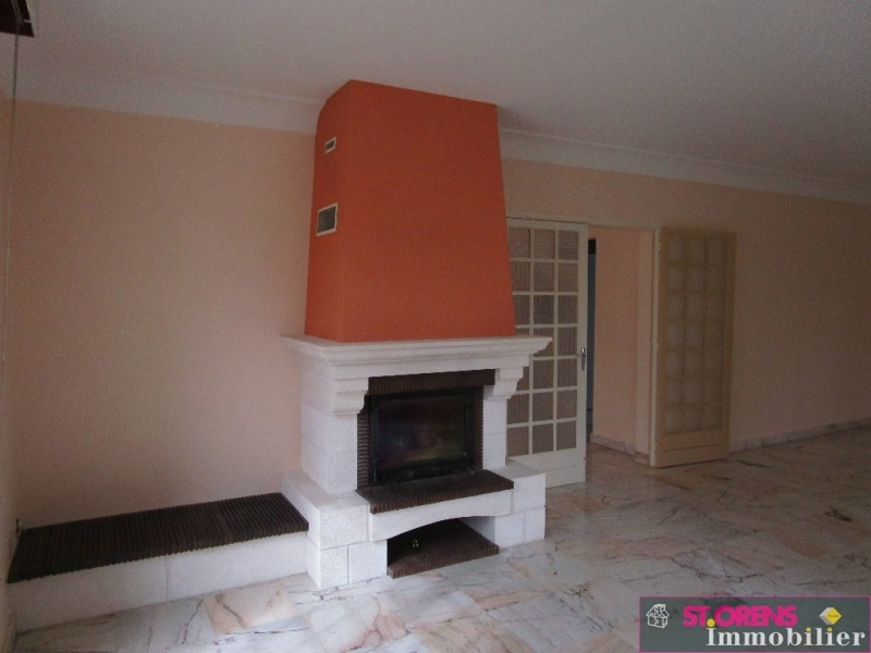 Location maison / villa Saint-orens-de-gameville 1 700€ CC - Photo 9
