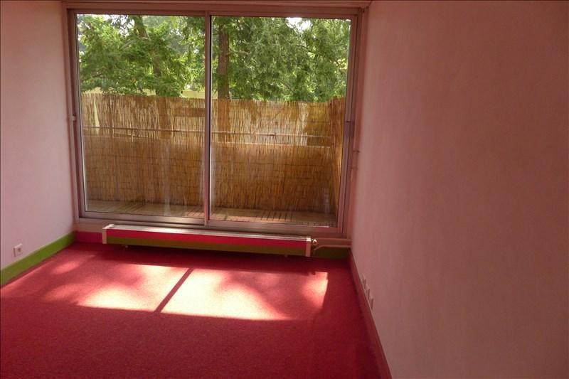 Sale apartment Garches 780000€ - Picture 8