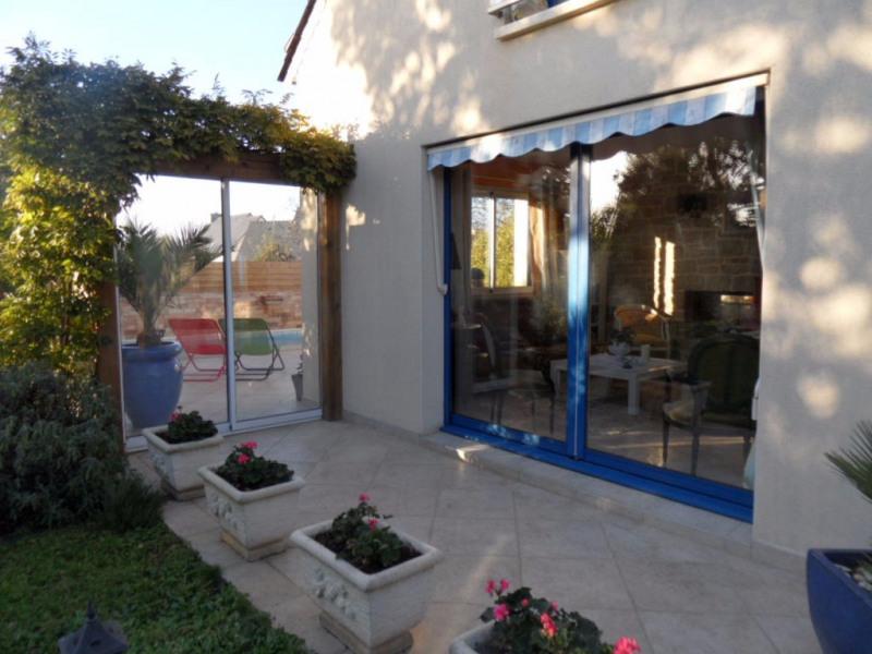 Immobile residenziali di prestigio casa Belz 566050€ - Fotografia 1
