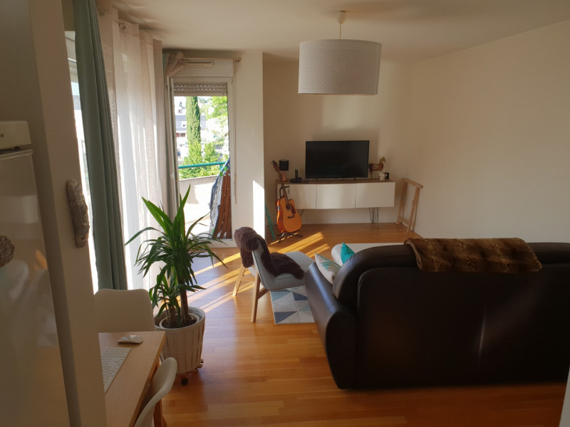 Sale apartment Le plessis-trévise 224 000€ - Picture 5