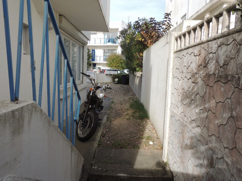 Vente appartement Royan 139 000€ - Photo 14