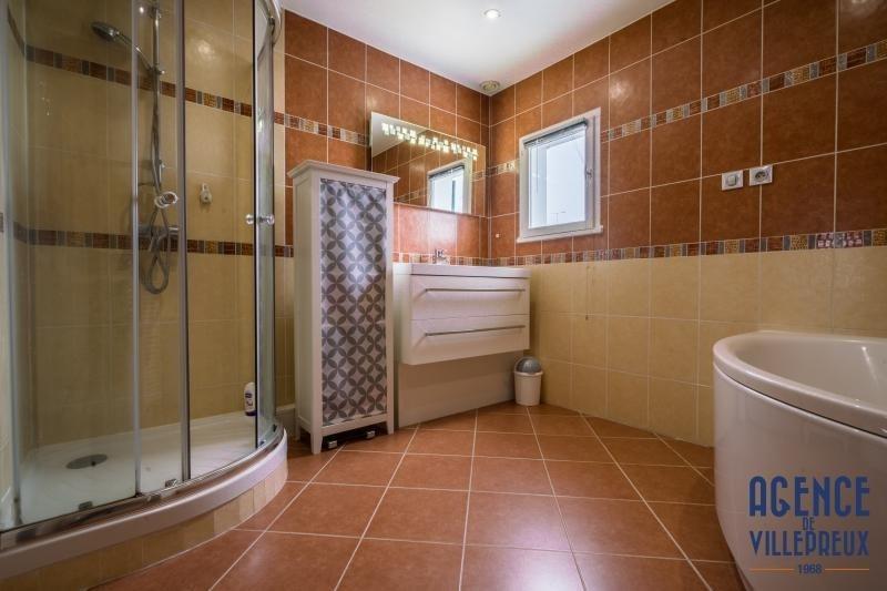 Sale house / villa Maule 290000€ - Picture 10