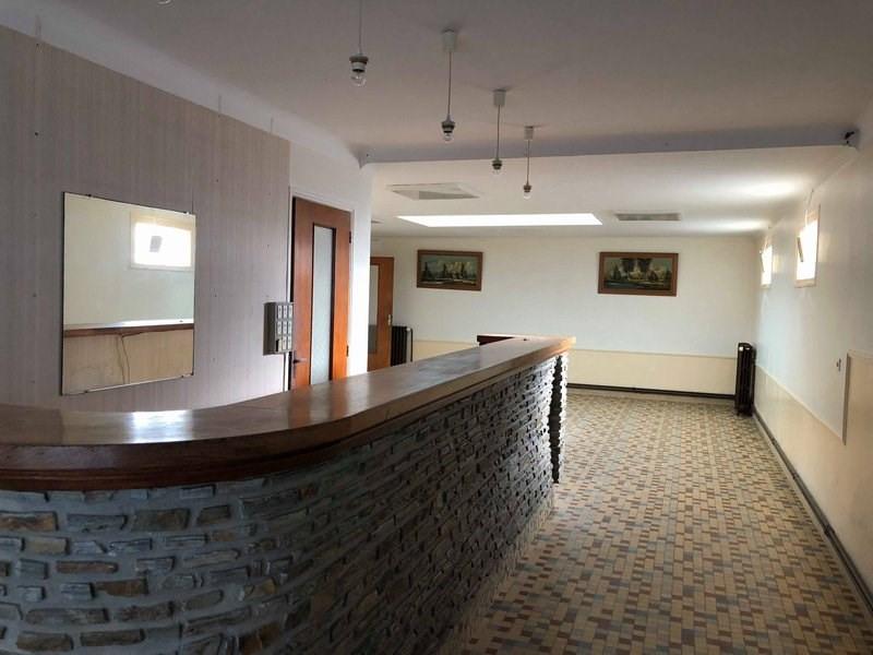 Verkoop  huis Quettetot 139400€ - Foto 4