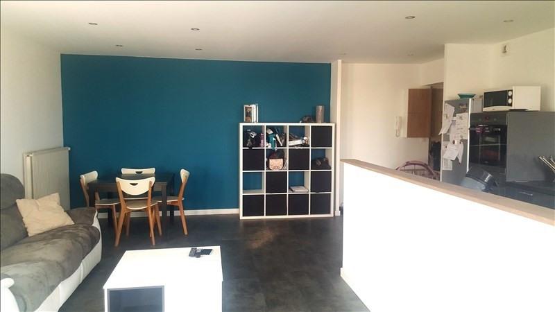 Sale apartment Lognes 209900€ - Picture 1