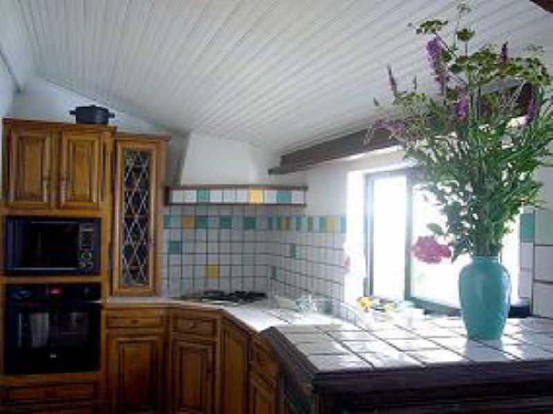 Vente maison / villa Frossay 209790€ - Photo 3