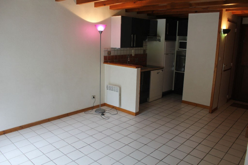 Sale apartment Le touquet paris plage 212 000€ - Picture 13