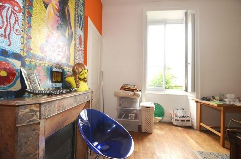 Vente appartement Nantes 375000€ - Photo 3