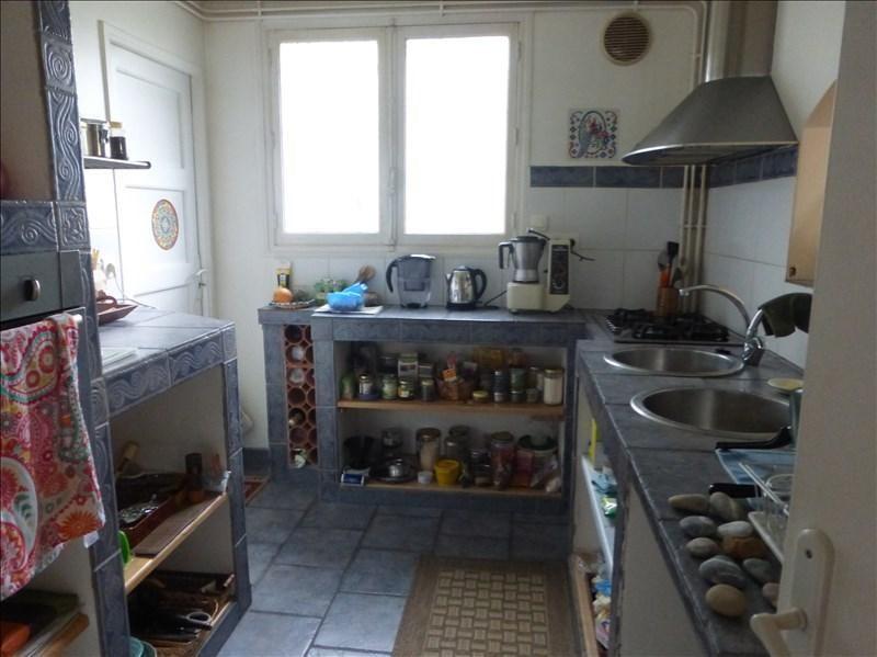 Vente appartement Billere 123900€ - Photo 2