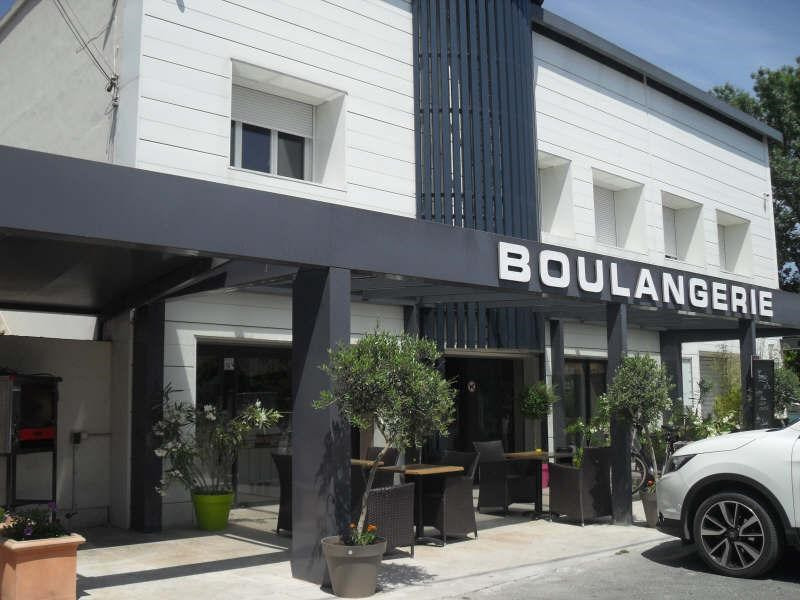 Vente fonds de commerce boutique L isle sur la sorgue 300 000€ - Photo 1