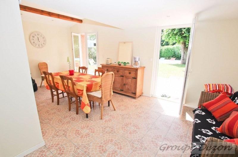 Vente maison / villa Aucamville 479000€ - Photo 8