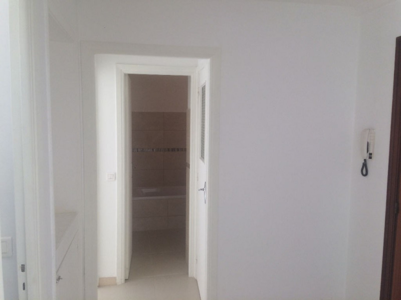 Vente appartement Cagnes sur mer 185 000€ - Photo 4