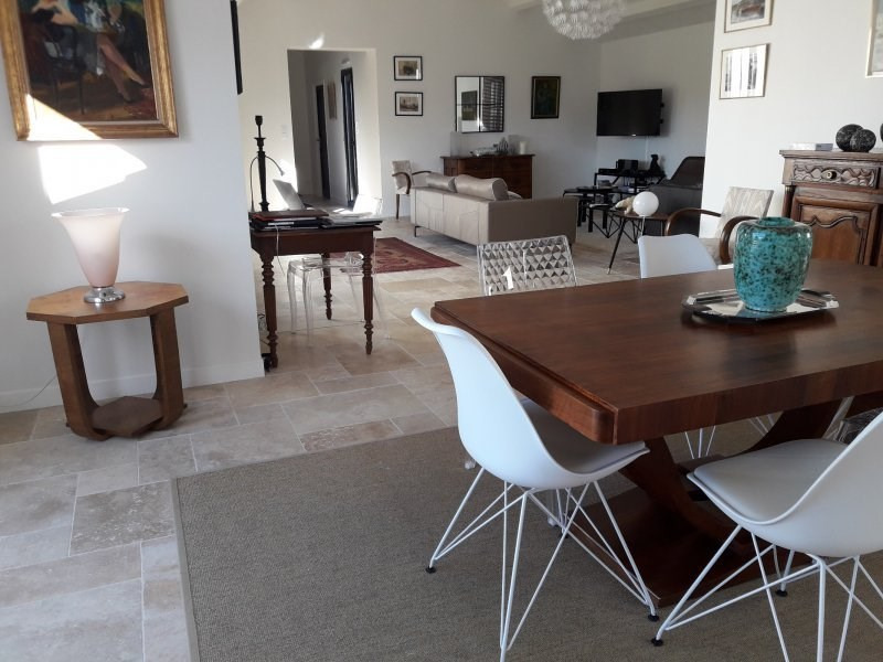 Deluxe sale house / villa Talmont st hilaire 798000€ - Picture 3