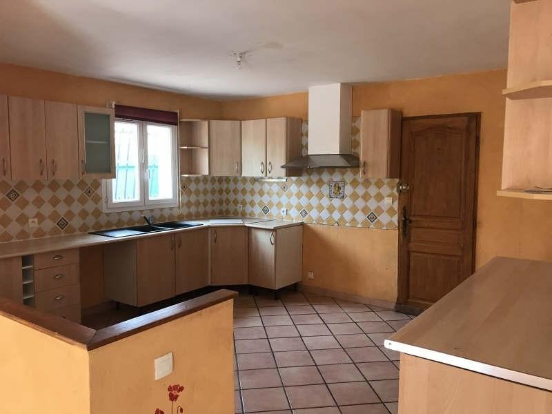 Vente maison / villa Toulon 397000€ - Photo 7