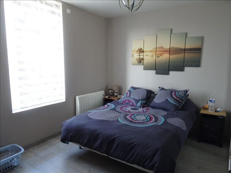 Vente maison / villa St ouen l aumone 429400€ - Photo 6