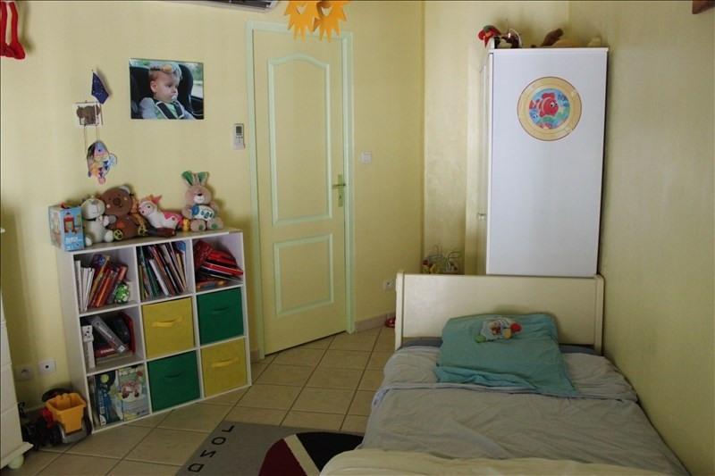 Sale house / villa Auberives sur vareze 225000€ - Picture 7