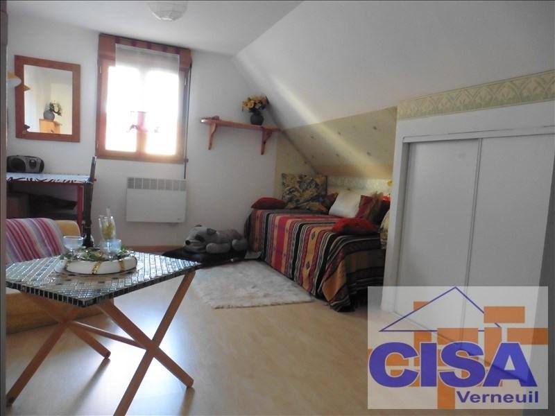 Sale house / villa Rieux 319000€ - Picture 10