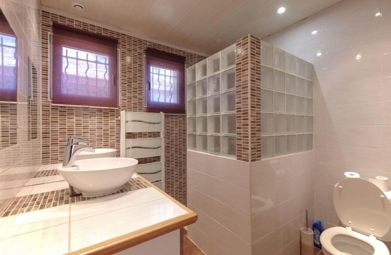 Sale house / villa Homecourt 82000€ - Picture 5