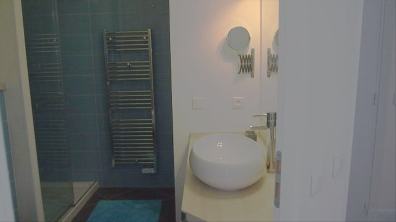 Sale apartment Nice 280000€ - Picture 6