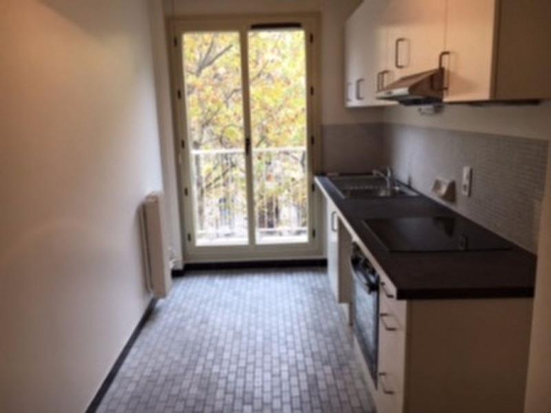 Location appartement Paris 8ème 2030€ CC - Photo 3