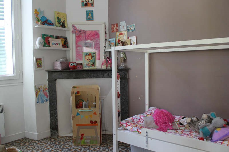 Sale apartment Toulon 149 000€ - Picture 6