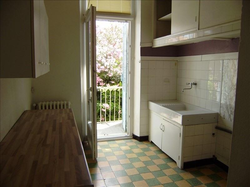Verkoop  flatgebouwen Salon de provence 943200€ - Foto 6