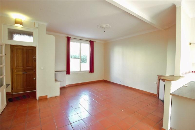 Vendita casa Avignon 272000€ - Fotografia 4