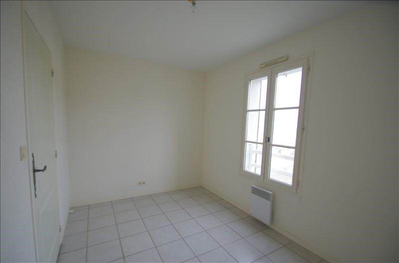 Sale apartment Courcon 45 000€ - Picture 2