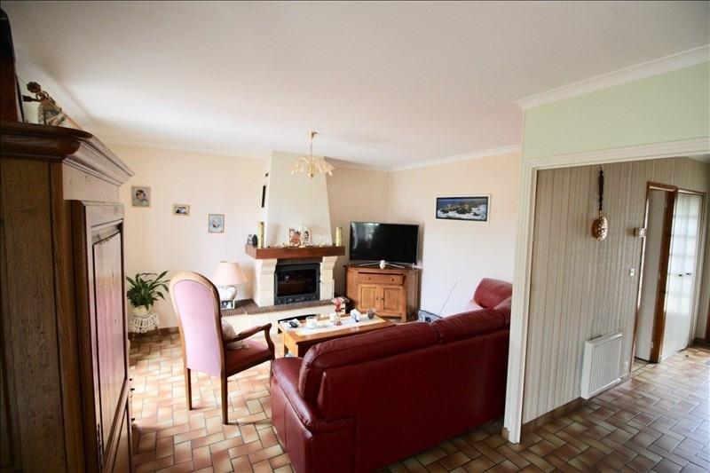 Vente maison / villa Evreux 198000€ - Photo 3