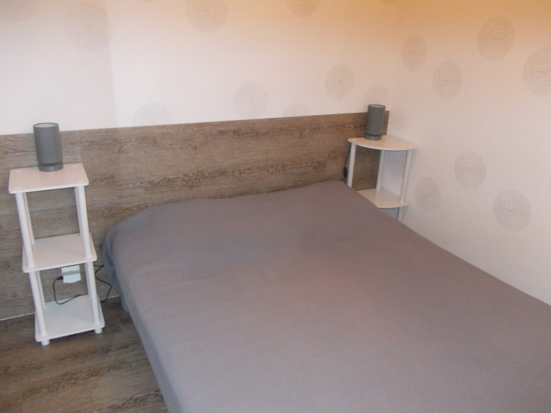 Location vacances appartement Mimizan 300€ - Photo 6