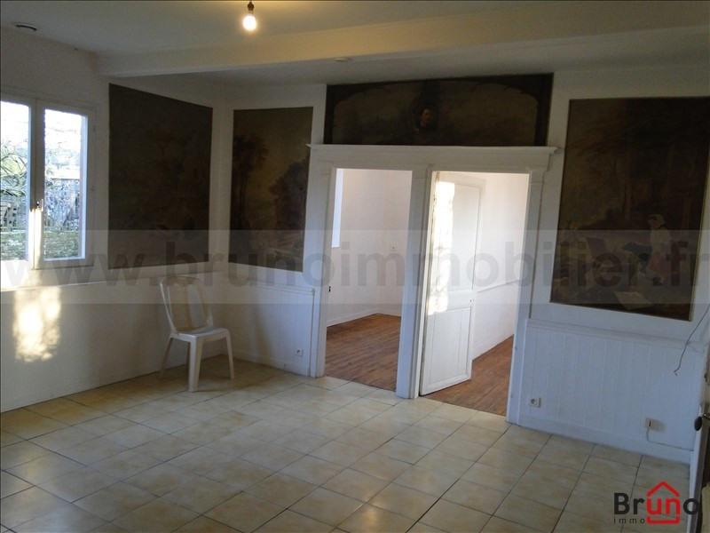 Verkoop  huis Ponthoile 148000€ - Foto 2