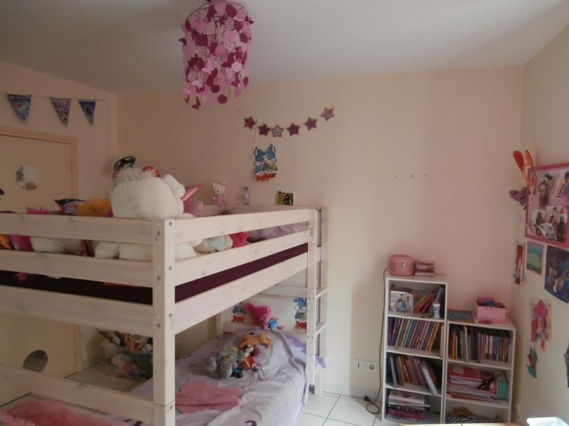 Vente appartement Castres 106000€ - Photo 5