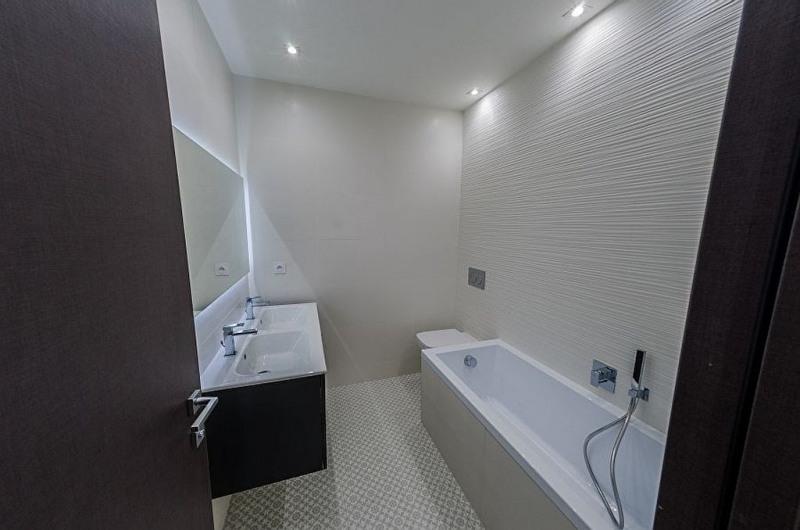 Vente appartement Nice 495000€ - Photo 11