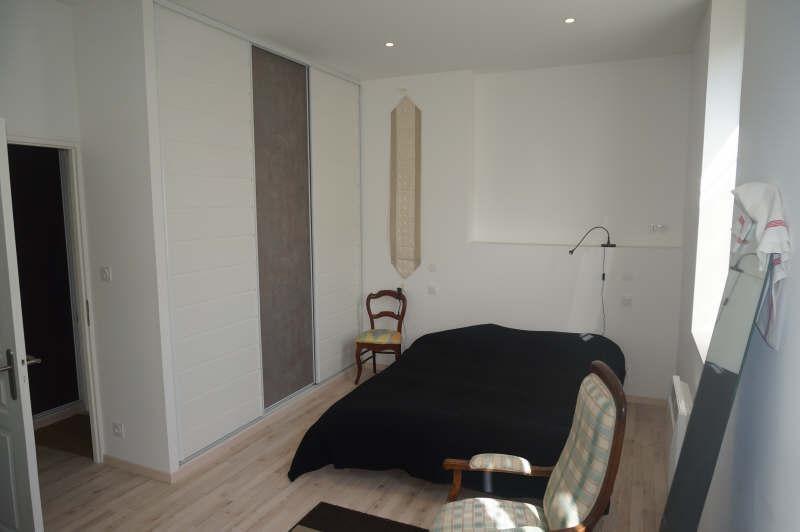 Vente appartement Vienne 159000€ - Photo 4