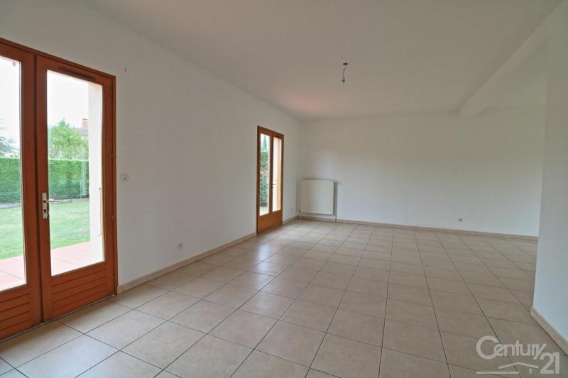 Rental house / villa Tournefeuille 1700€ CC - Picture 5