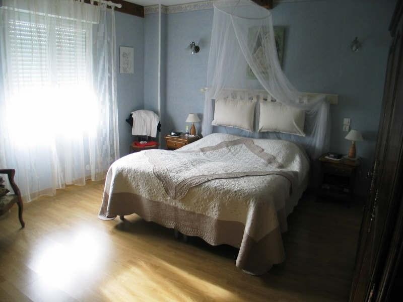 Produit d'investissement maison / villa Proche de mazamet 350000€ - Photo 6
