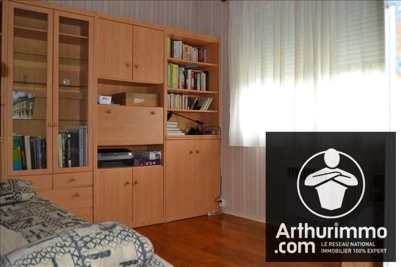 Sale house / villa Chelles 302000€ - Picture 6